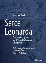 Serce Leonarda